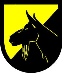 Wappen Ziegenzuchtverband Baden-Württemberg e.V.